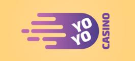 Yo Yo Casino