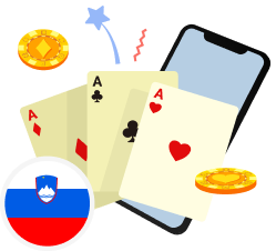 mobile slovenia